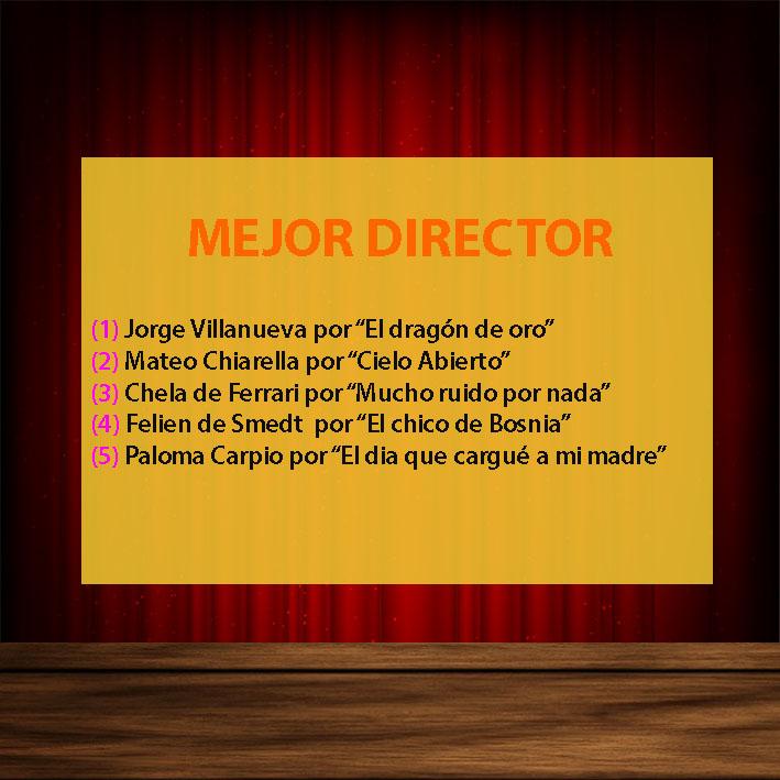mejor-director